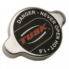 Tusk High Pressure Radiator Cap 1.6 133-913-0001 for ATV/UTV