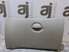 RENAULT TWINGO GT 1.2 2008 GLOVE BOX