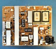 Samsung BN44-00341B Power Supply