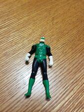 DC Universe Classics Green Lantern Loose Figure