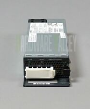 CISCO PWR-C1-440WDC 440W DC Config 1 Power Supply