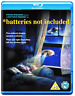 Batteries Not Included Bluray BLU-RAY NUOVO