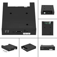 SFR1M44-U100K-R USB Floppy Drive Emulator 1.44MB For ROLAND E86 G800 Keyboard