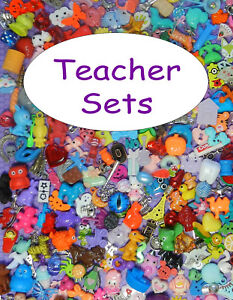 TRINKETS FOR TEACHING, Speech therapists, parents, educators, vocabulary, groups