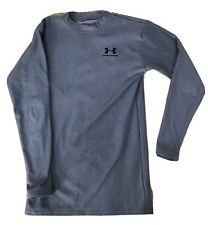 Under Armour Cold Gear Compression Shirt - Medium