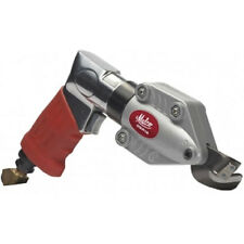 Malco TurboXTools Door Skin Remover Air Tool DSR1A