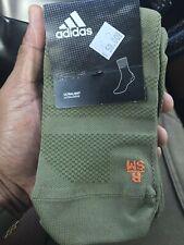 Adidas Socks Undefeated