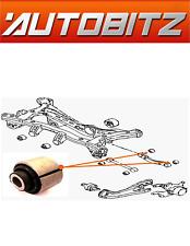 Se adapta a Hyundai Tucson 2009 > Trasero Brazo Oscilante Bush L/R X1 OE Calidad Envío Rápido