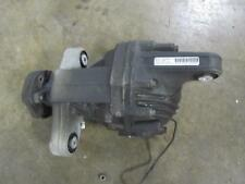 09 PONTIAC G8 Rear Axle Carrier Assembly AT 5 Speed Auto Trans 92216388