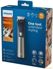 Philips Serie 7000 11 en 1 Ultimate Multi Grooming Kit