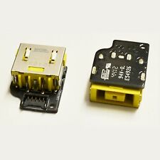 Für Lenovo IdeaPad Yoga 11 11S Netzteil Lade Strom Buchse Socket DC JACK Board