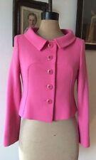 Hobbs Waist Length Regular Size Suits & Tailoring for Women
