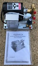 Open Box Cornelius Pump And Motor Assembly Part620408124