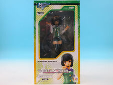 Brilliant Stage The Idolmaster Kotori Otonashi Reprint ver Figure MegaHouse