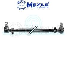Meyle Track / Tie Rod Assembly For MERCEDES-BENZ ATEGO 3 1.199T 1223 AF 2013-On