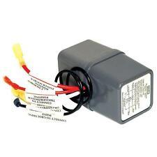 Viair Air Compressor Pressure Switch Relay 1/8 inch NPT Port Part Accessory Tool