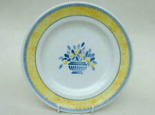 Johnson Brothers Pottery Side Plates