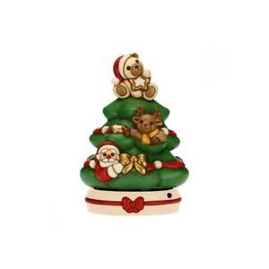 Thun Carillon albero di Natale