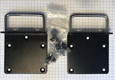 CyberPower UPS OEM 2U Rack Mount Ears Kit - New Open Box