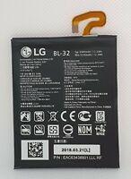 Used Genuine LG G6 Battery BL-T32 H870 H873