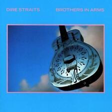 Pop Vinyl-Schallplatten aus Großbritannien mit Album-Subgenre