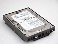 HDD FESTPLATTE FUJITSU MAJ3182MC p/n CA05668-B31000SU SCSI LVD U160 18GB #P42