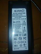 Alitove AC/DC Adapter LJH138