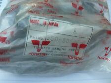 1 Tohatsu Nissan 350838800 SRC Fitting Parts Assy 350-83880-0