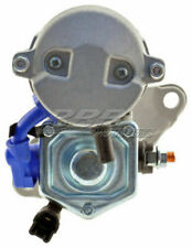 BBB Industries N17774 New Starter