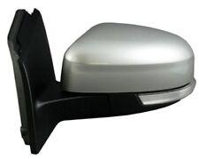 /> miroir extérieur droit pour Ford Focus III limousine Combi HAYON INCLINÉ 10 Clignotants F