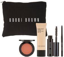 Bobbi Brown  On Trend  Bobbi Brown Nude Definition 4-piece Kit with Bag $118.00