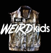 Weird Kids - We Are The In Crowd (2014, CD NEUF)