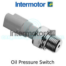 Intermotor - Oil Pressure Switch - 51174 - OE Quality