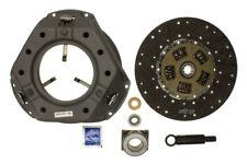 Sachs North America   Clutch Kit  K0465-02