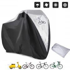 Universal Waterproof Large Bicycle Cycle Bike Cover Outdoor Rain Dust Prote