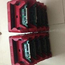 IGS(original) motherboard for PGM (sheep_nova)