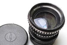 Enna Lithagon 35mm F3.5 M42