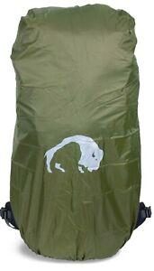 Tatonka Rucksack Rain Cover Size M Olive 40-55L New