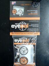 Eyepal Shooting Optical Attachment Not Lyman Merit Military Rifle Pistol Archery