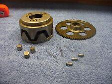 Honda Starter Clutch Rotor Flywheel OEM CB750K4 1970-75 SOHC  Stock    #5299