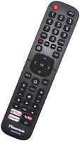 TV Fernseh Wandhalterung A163 für HISENSE 50 Zoll H50NEC5205 /& 55 Zoll H55M3300