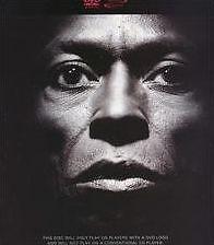 Tutu - Davis, Miles - CD New Sealed