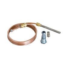Ez-Flo 60037 Thermocouples