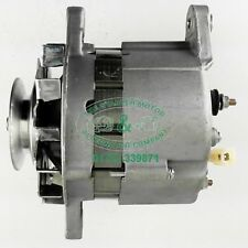 MAZDA B1600/1800 PICK UP ALTERNATOR (A685)