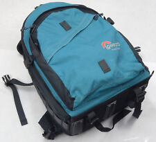 LOWEPRO Photo Trekker Classic