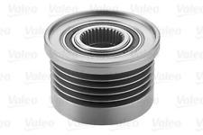 Alternator Freewheel Clutch Pulley 588038 VALEO