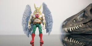 "DC Universe Infinite Heroes Crisis Series Hawkman 3.75"" Action Figure"