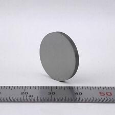 Optical grade Germanium metal disc 99.999% 20diameterx2mm thickness 3.4grams