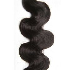 Brazilian Unprocessed Human Virgin Hair, Weft Bundle,28-30 inches