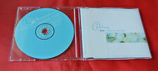 Celine Dion A New Day Has Come 4 Track Import Austria Maxi Single CD